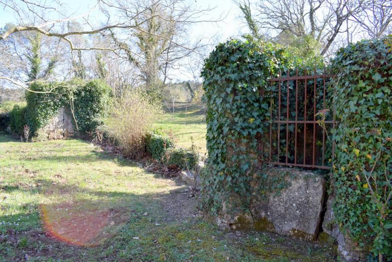 Venta de prestigio  casa Fayence 1260000€ - Fotografía 6