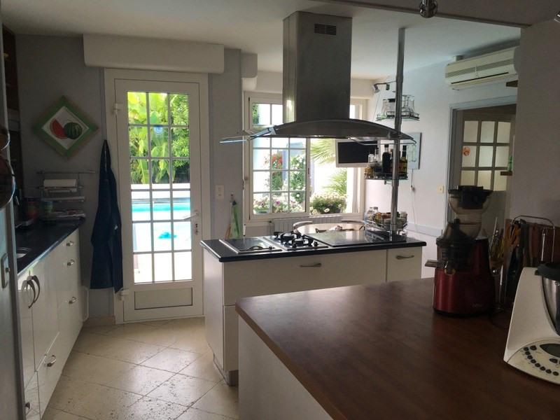 Vente de prestige maison / villa Meschers sur gironde 722800€ - Photo 3