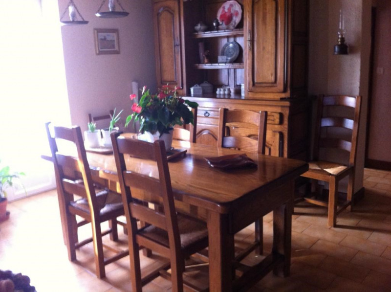 Sale house / villa Madaillan 275 000€ - Picture 12