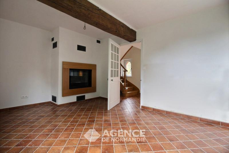 Vente maison / villa La ferté-frênel 250000€ - Photo 4