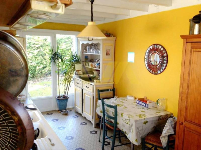 Sale house / villa Oloron-sainte-marie 165000€ - Picture 5