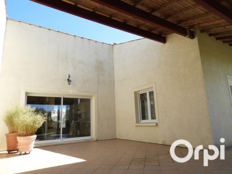 Sale house / villa Vaux sur mer 496375€ - Picture 17