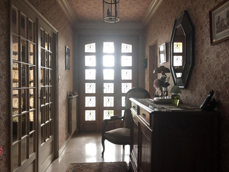 Deluxe sale house / villa Chateau d'olonne 774000€ - Picture 7