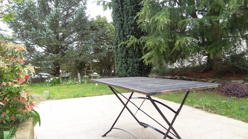 Venta  casa Cesson sevigne 517500€ - Fotografía 1