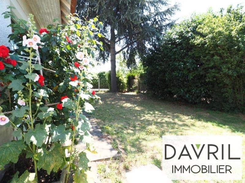 Vente maison / villa Conflans ste honorine 469 000€ - Photo 4