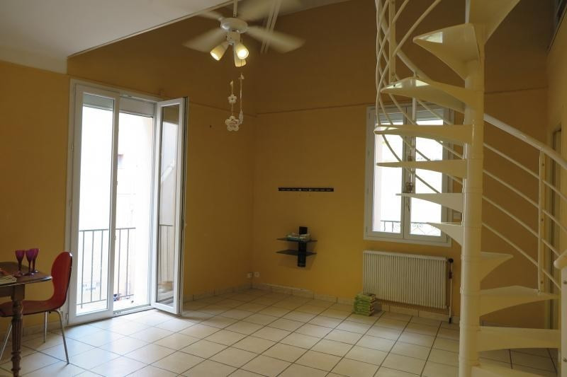 Sale house / villa Collioure 380 000€ - Picture 1