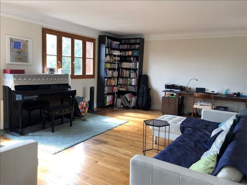 Sale apartment St germain en laye 625000€ - Picture 3