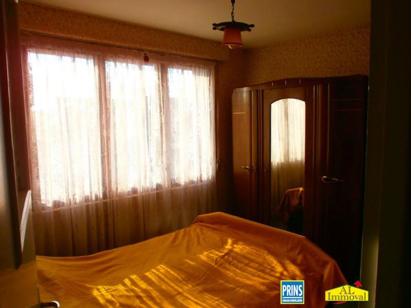 Vente maison / villa Blendecques 105000€ - Photo 6