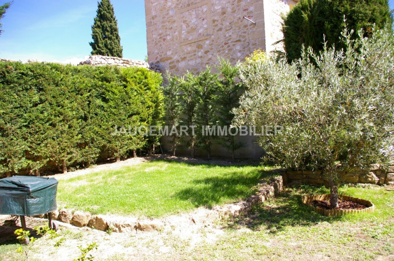 Vacation rental house / villa Lambesc 850€ - Picture 11