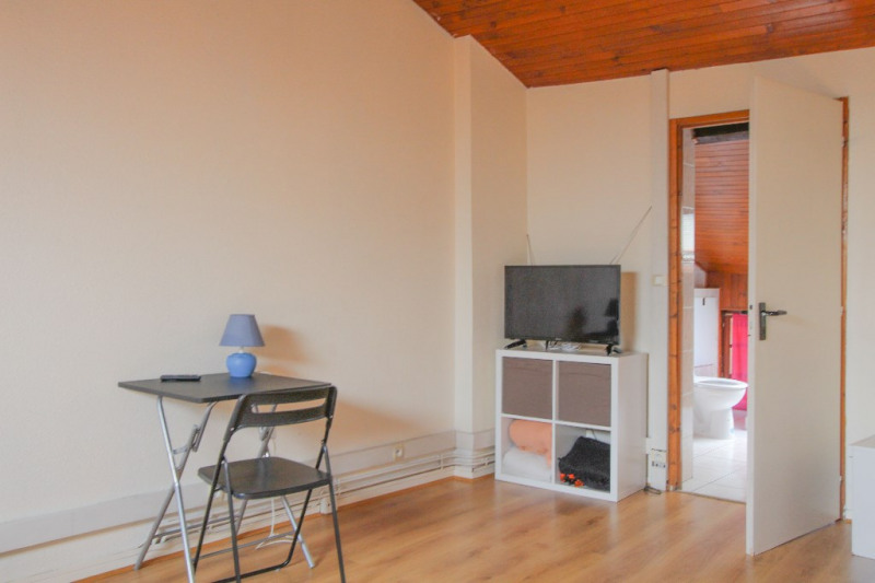 Vente appartement Montmelian 112 000€ - Photo 3
