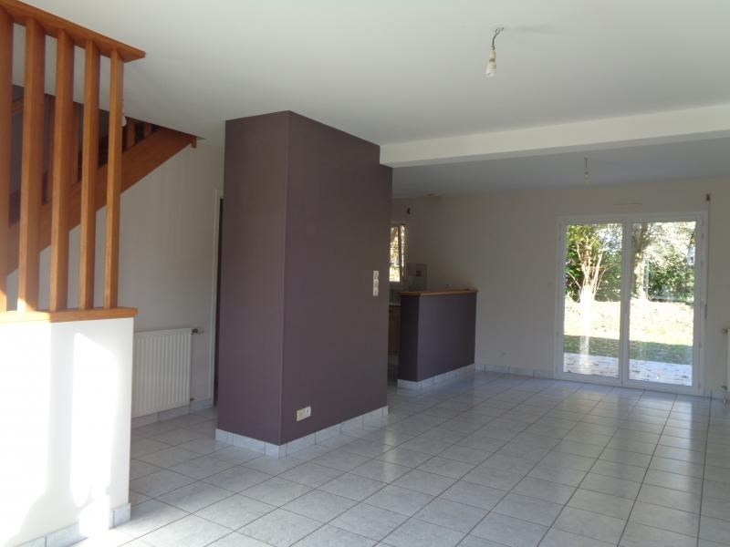 Vente maison / villa Landerneau 178 500€ - Photo 3
