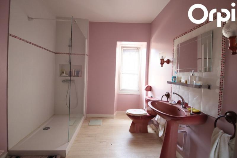 Vente maison / villa Marennes 347820€ - Photo 8