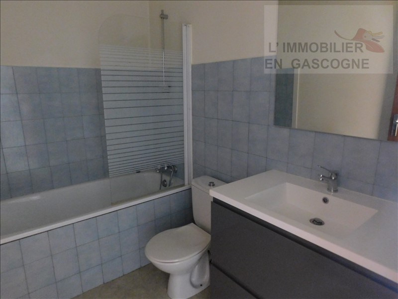 Location appartement Auch 365€ CC - Photo 7