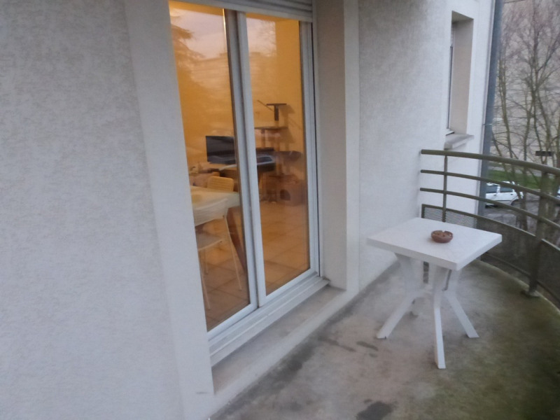 Vente appartement Vienne 105 000€ - Photo 6
