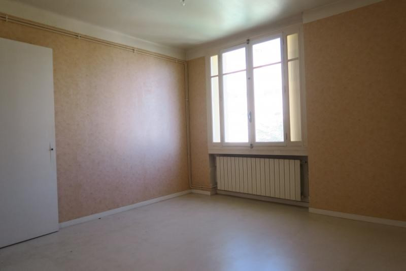 Vente appartement St etienne 30 000€ - Photo 3