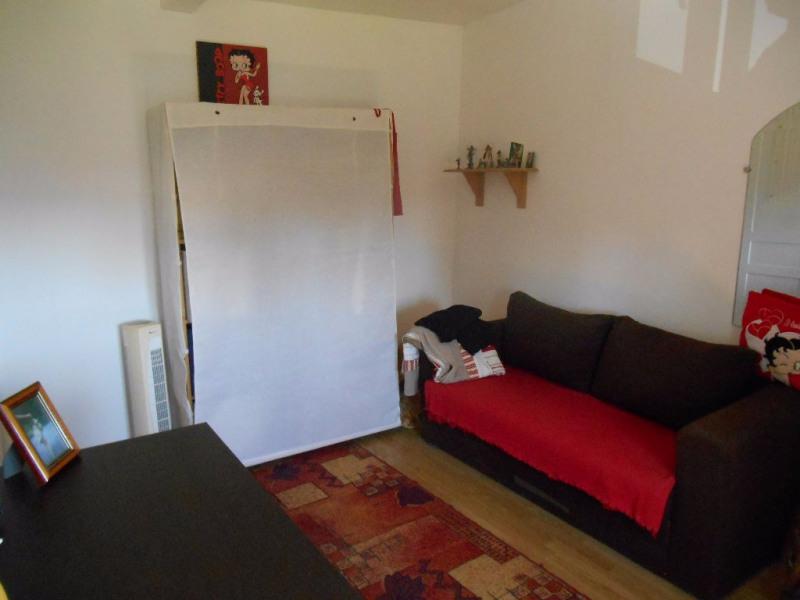 Venta  casa Feuquieres 144500€ - Fotografía 7