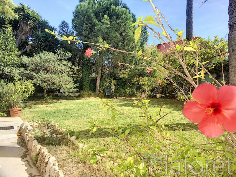 Vente appartement Roquebrune-cap-martin 760 000€ - Photo 1