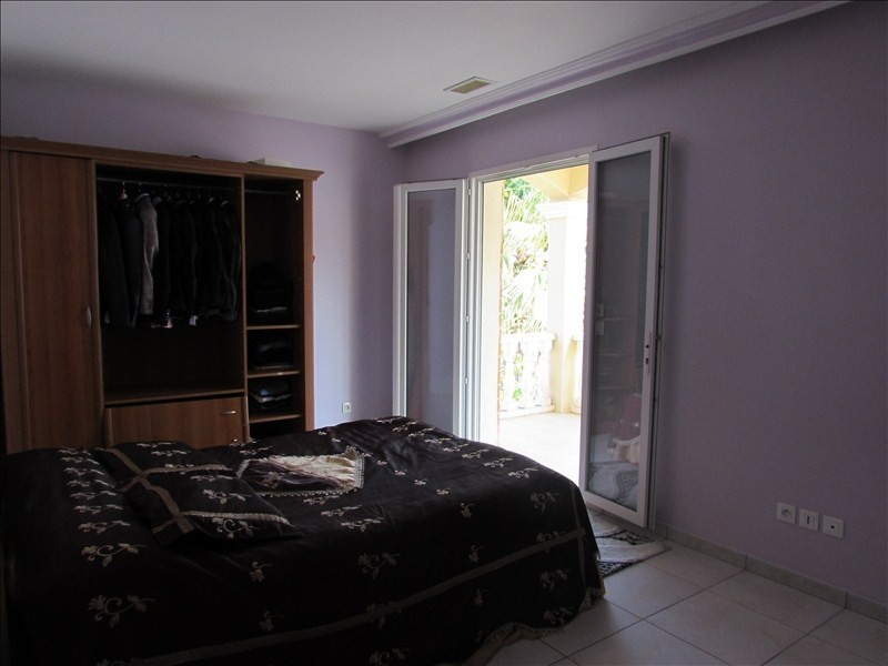 Vente maison / villa Beziers 235 000€ - Photo 4