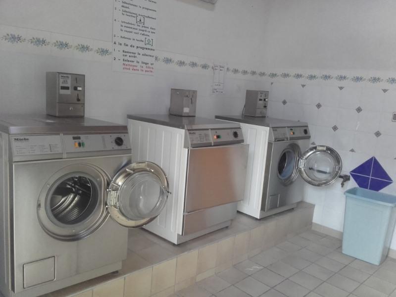 Produit d'investissement maison / villa Eugenie les bains 103000€ - Photo 10