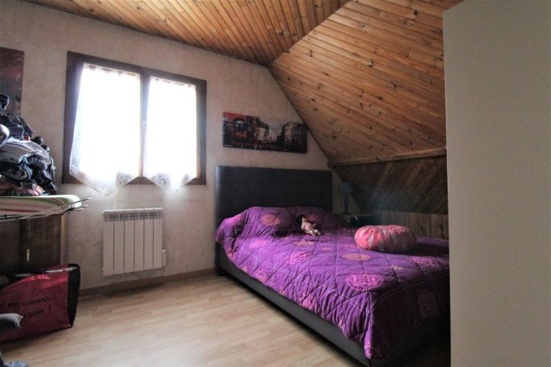 Sale house / villa Petit couronne 220000€ - Picture 3