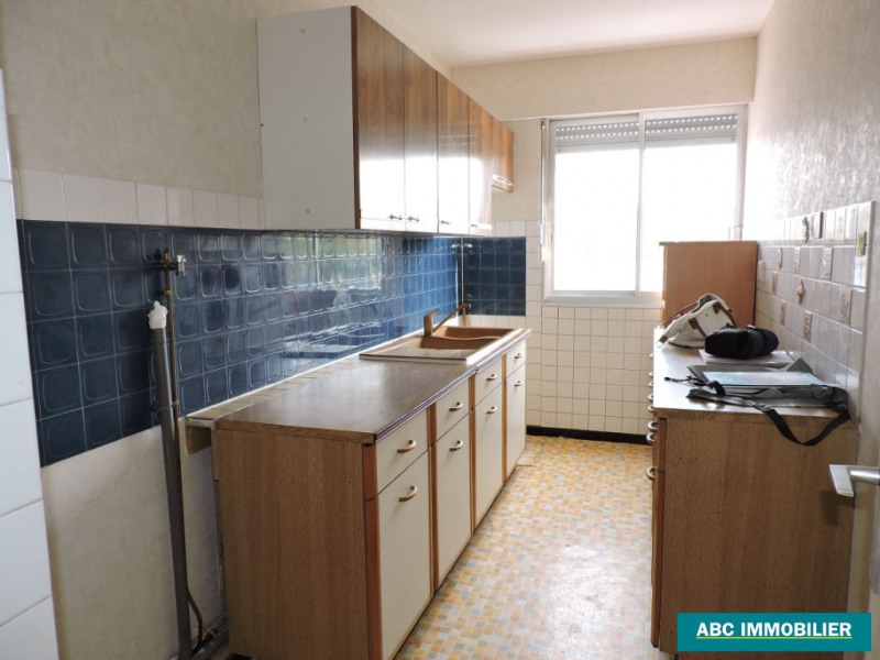 Vente appartement Limoges 60225€ - Photo 3