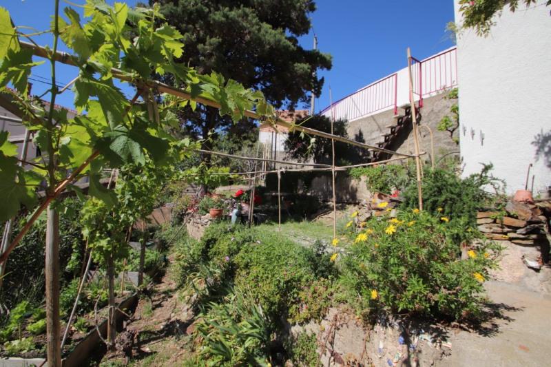 Vente maison / villa Banyuls sur mer 477000€ - Photo 8