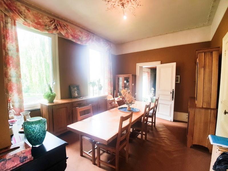 Sale house / villa Caudry 219000€ - Picture 5