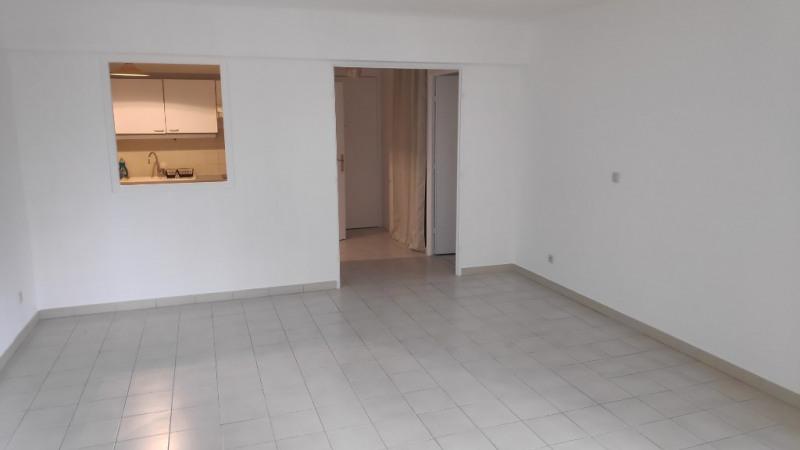 Location appartement Cagnes sur mer 850€ CC - Photo 3