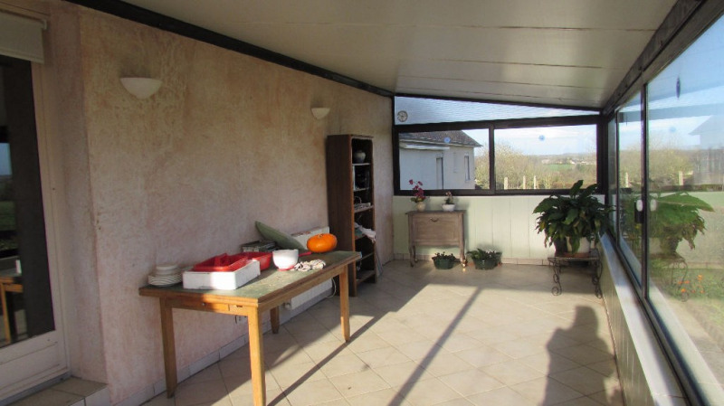 Vente maison / villa La selle craonnaise 96 500€ - Photo 2