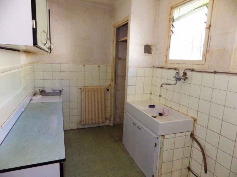 Vente maison / villa Colomars 375000€ - Photo 12