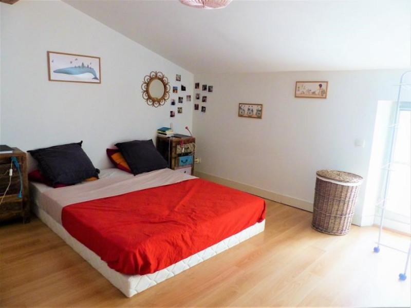 Vente appartement Bordeaux 469000€ - Photo 3
