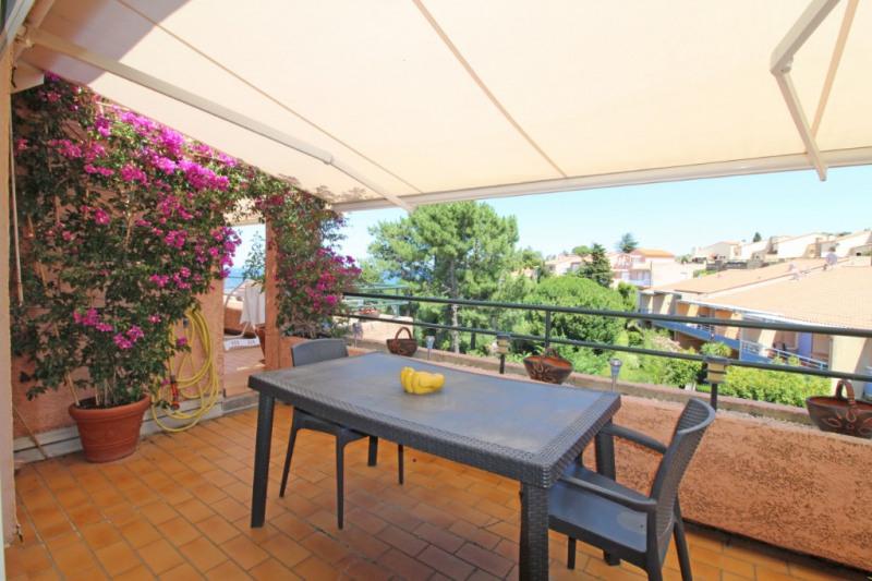 Sale apartment Collioure 299000€ - Picture 5
