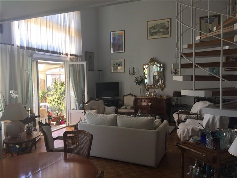 Vente appartement Royan 398 000€ - Photo 2