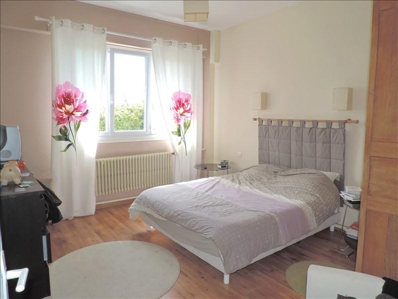 Vente maison / villa Quend 265500€ - Photo 6