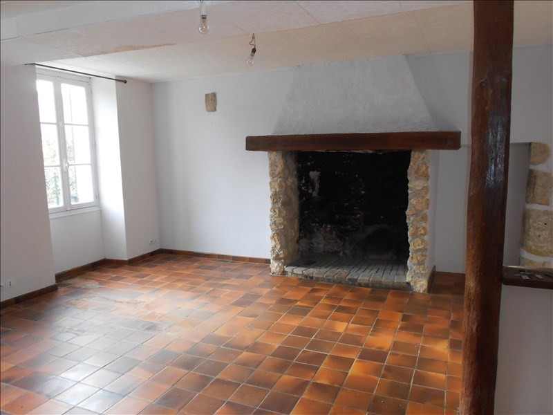 Sale building Provins 170 000€ - Picture 2