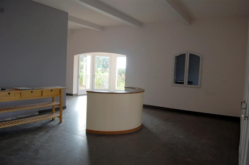 Deluxe sale house / villa Fayence 1200000€ - Picture 14