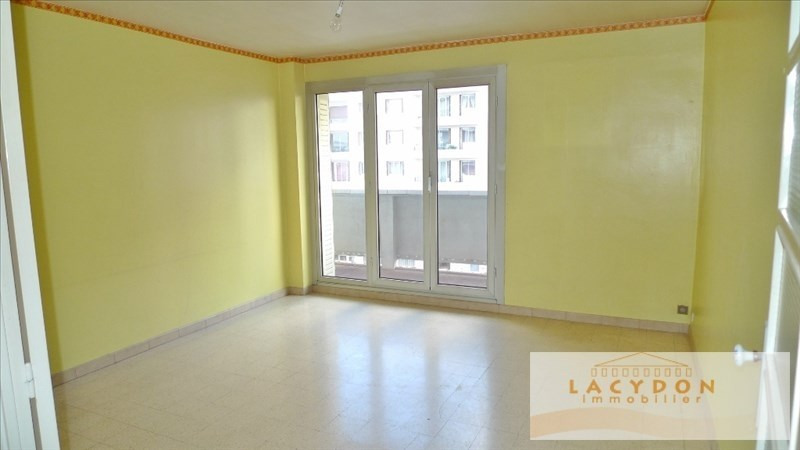 Sale apartment Marseille 4ème 126 000€ - Picture 4