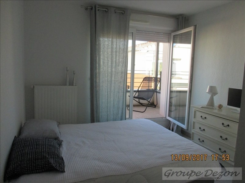 Vente appartement Toulouse 273 000€ - Photo 3