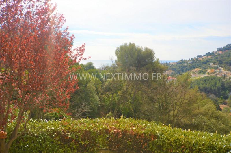 Verkauf wohnung Menton 249000€ - Fotografie 9