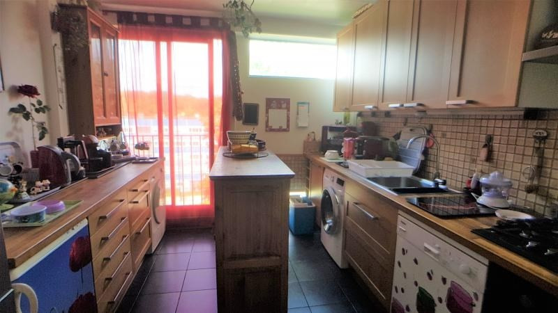 Vente appartement Sucy en brie 159 000€ - Photo 1