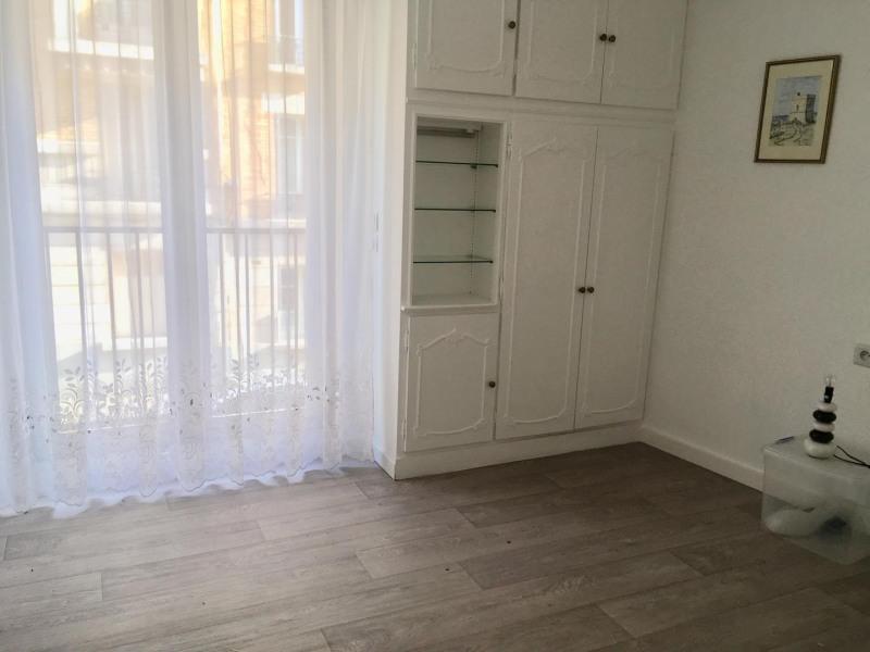 Vente appartement Clichy 498000€ - Photo 3