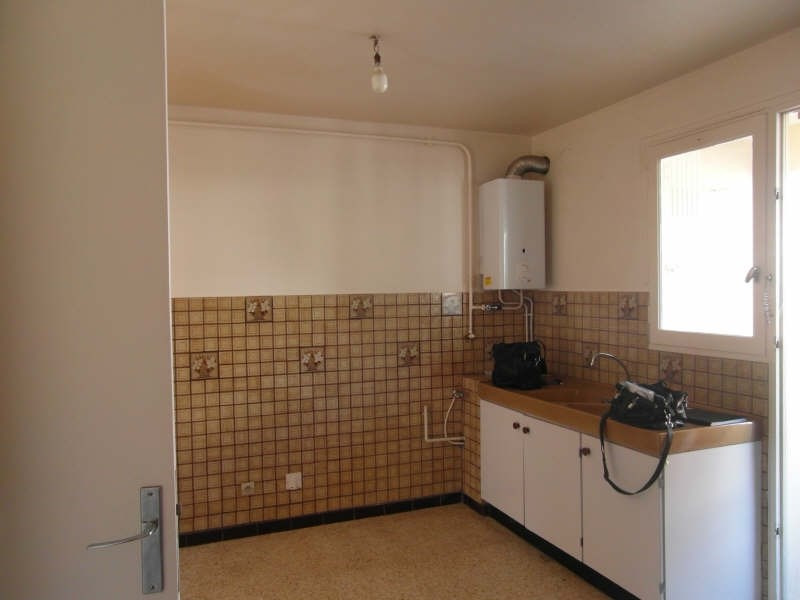 Vente appartement Hyeres 163 200€ - Photo 4