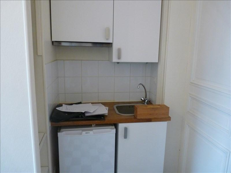 Location appartement Meaux 595€ CC - Photo 5