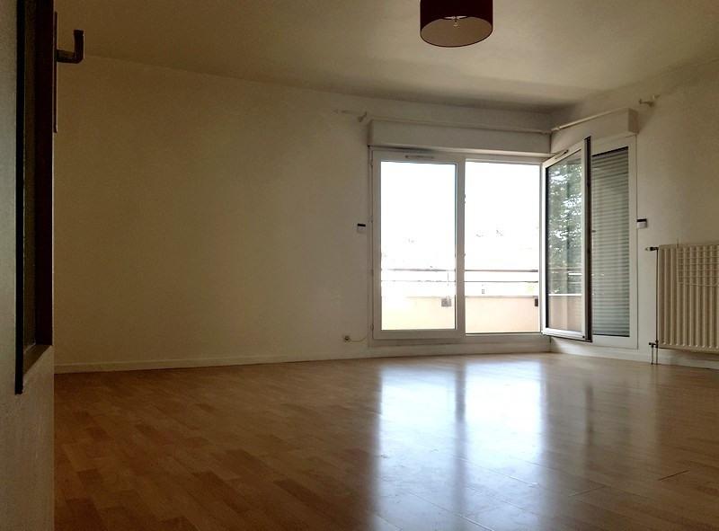 Vente appartement Le plessis-trévise 199500€ - Photo 2