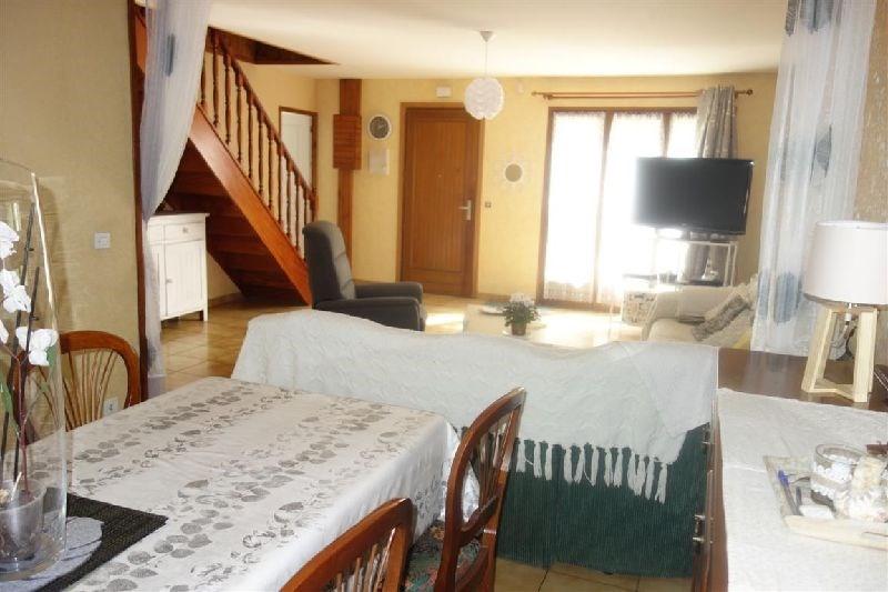 Vendita casa Ste genevieve des bois 395600€ - Fotografia 4