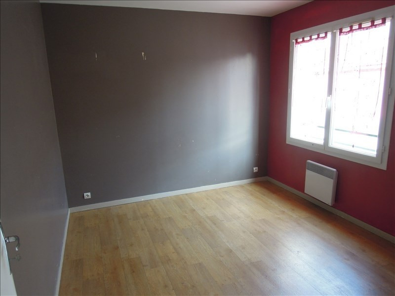 Rental apartment Crepy en valois 700€ CC - Picture 7