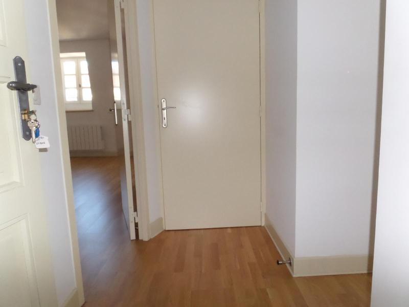 Location appartement Dijon 650€ CC - Photo 8