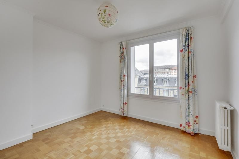 Sale apartment Versailles 699 000€ - Picture 8