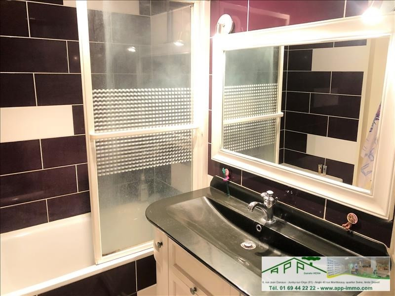 Vente appartement Athis mons 246500€ - Photo 4