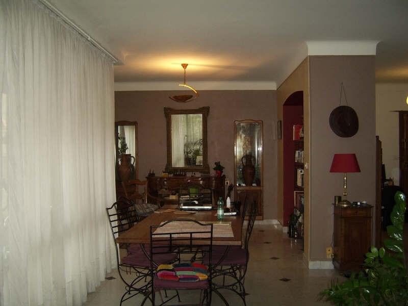 Verhuren  appartement Nimes 800€ CC - Foto 4